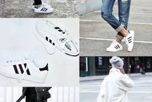 addidas infashionlovers