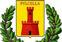 POLCENIGO - PORDENONE - FVG  ITALIA / IMMAGINI DEL MIO PAESE