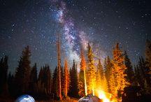 Adventure Awaits! / by Jennifer Clement