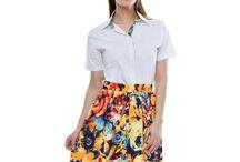 Fuste dama / http://www.e-fashionstore.ro/category/haine-femei/fuste/