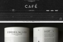 ::Restaurant design:: / by AnnA