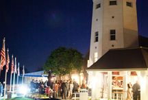 Montauk Yacht Club / Summer at the @MontaukYacht / by Sail Montauk
