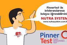 Gıda İntoleransı |  Pinner Test / Gıda İntoleransı | Besin İntoleransı | Pinner Test NUTRA SYSTEM | İzmir Temsilcisi  http://www.nutrasystem.com.tr/izmir-zayiflama-izmir-diyetisyen-izmir-kilo-verme-izmir-beslenme-kocu/izmir-gida-intoleransi-besin-intoleransi-pinner-test/