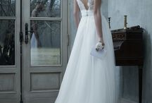 Robes mariage eglise