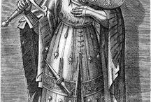 floris van holland / geschiedenis over floris van Holland