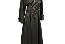 Clothes\dresses\armor