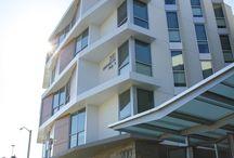 Housing, San Marcos, CA