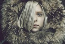AURORA / Brilliant singer/songwriter from Norway. / by Jess