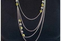 Paparazzi Accessories Necklaces