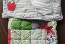 одеялки для новорожденных