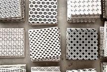 Товары-плитка-интересные дизайны