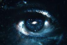 AI - IA, intelligence artificielle / Artificial intelligence, deep learning, data science