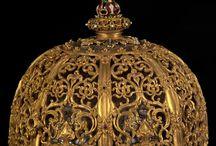 Mahkota raja/sultan