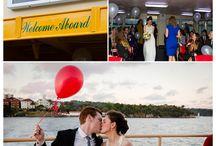 Biblino Imgaes - Wedding Photography / Wedding Photography by Biblino Images