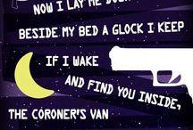 Gun owner