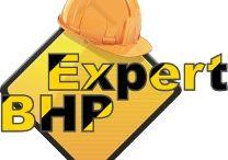 Expert BHP