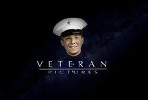 About Veteran Pictures / Veteran Pictures Studios is an Official Webby Award-Nominated Creator of Original Online Film & Video Experiences. We have a passion for exciting & emotional storytelling. Featuring the films of director Carlo Treviso. / by Veteran Pictures Studios
