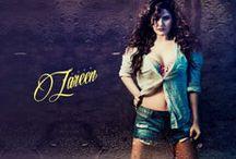 Zareen Khan Wallpapers / Download Zareen Khan Wallpapers :http://www.glamsham.com/download/wallpaper/11/978/0/zareen-khan-wallpapers.htm
