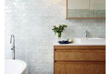 Waipu bathroom