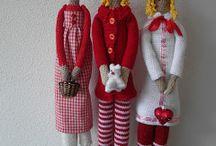 Crochet_ Haken.