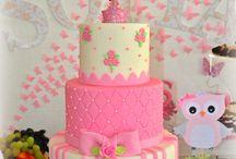 Cake / Cakes by Cofetaria Aladdin