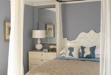 Bedroom Design / Bedroom Design Ideas