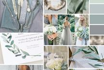 I DO I DO! Wedding Planning