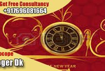 Astro Love Solution / Get Your Desired Love Or Ex Love Back.get Solution of Your Any kind of Love Problems,Relation Problems or Marriage Problems. Get Free And Quick consultancy on Whatsapp : +917696081664  Visit Our Website : http://astrolovesolution.com