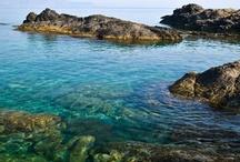 Costa Brava / Descubre una maravillosa costa a pocos kilómetros de Can Bonet