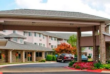 Senior Housing Fort Wayne Indiana / Senior Retirement Communities in Fort Wayne, Indiana offer a variety of retirement home options for retirement living in your area. From active retirement communities through more intense senior care, you can find all levels of senior retirement living options here.