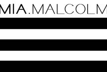 Design Build, Alamo Ca / by Mia Malcolm Studio