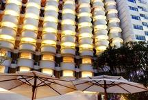 Chiang Mai Hotel / Hotel in Chiang Mai : Furama Chiang Mai, Chiang Mai / by furama hotels