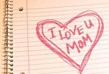 Send Mom a Valentine