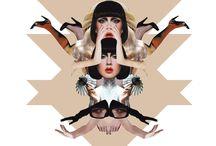 collages (design)