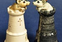 chess / игрушка игрушка