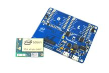 Internet of Things - Modulowo DevKits