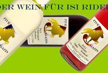 Wine / Wein