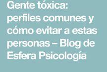mindfulness español
