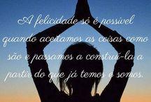 Felicidade na Vida / Postagens do projeto www.felicidadenavida.com.br