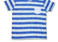 T-W T-shirt
