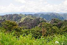 Ici Laos Cambodge / Mes articles sur mes voyages en Asie du Sud Est
