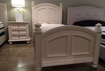 Bedroom set!!! Luv it!!!