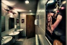 A3 Washroom Adv