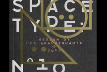Grafismi / Graphic design, Posters, 50x70, Layout, Typography, Inspiration and other stuff!
