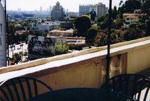 Sunset Strip Mania