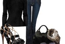 style i like / by Lisa Moody
