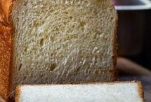 pães sem glúten