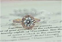 Jewellery / Jewels