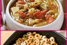 1200 calorie meals