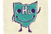 W°° Ohio ♥